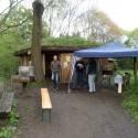 Finkens Garten