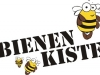 bienenkiste-logo-kleiner1