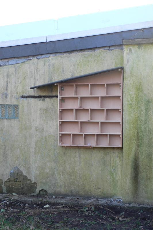 winter werkeln und fr hlingsgef hle geisibee. Black Bedroom Furniture Sets. Home Design Ideas