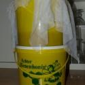 Honigfilter